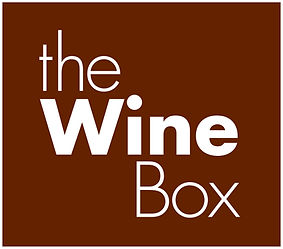 wine box LOGO.jpg