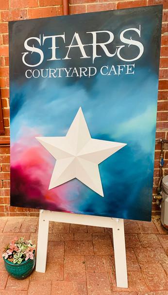 Stars Courtyard Cafe.jpg