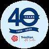 40years_logo_transparent.png