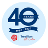40years_logo_transparent.png