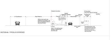 Landscape Plan Cross Sec.jpg