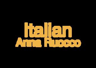 T3 Italian - Beginners 3