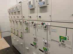 Rolray Electrical Pty Ltd