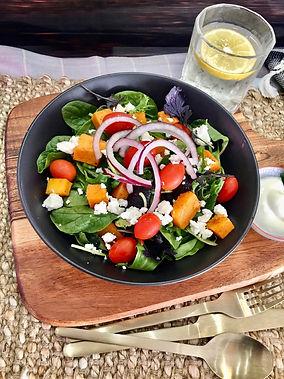 Pumpkin and feta salad $6.jpg