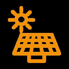 solar5.png