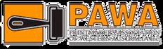PAWA%2520logo%25203_edited_edited.png