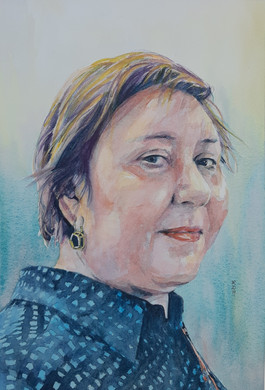 Portraiture painting - Judy Rogers.jpg