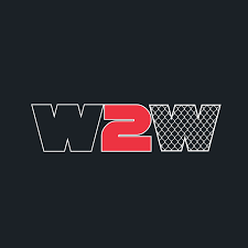 Wimp 2 Warrior appoints ex-Centrepoint Alliance CEO, Angus Benbow, as co-CEO and CRO