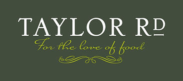 Taylor Rd Logo With Background.jpg