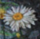 T1 Mosaic Smalti