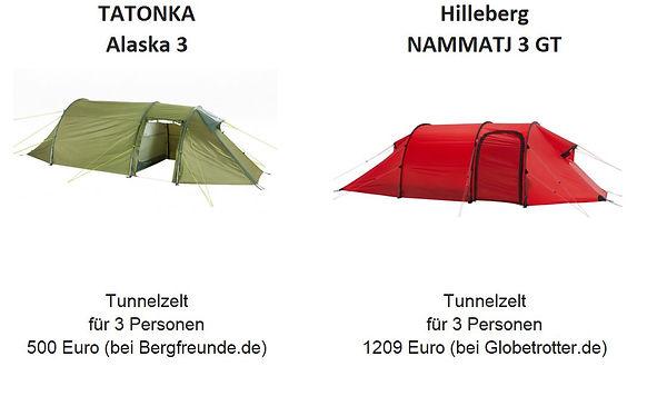 Tatonka vs Hilleberg.JPG