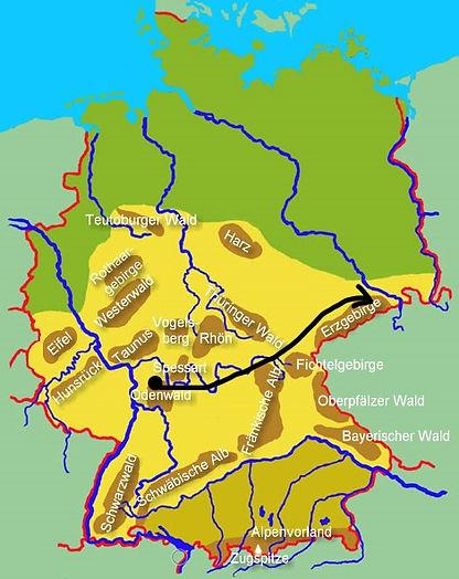 MAP Odw Erzgebirge_1.jpg