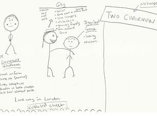 Optimised Postcard brief 4.png