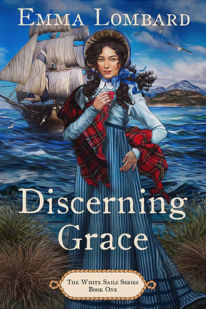 Discerning Grace ebook.jpeg