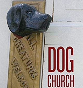 Book Review: Dog Church