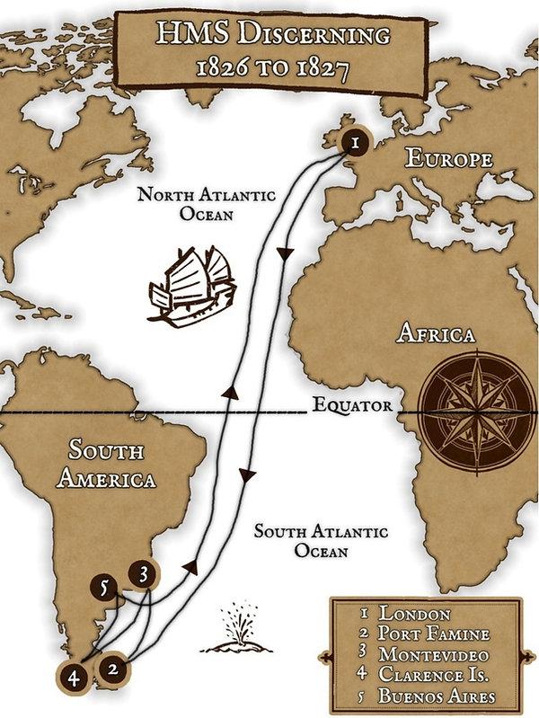 Discerning Grace Map (1).jpg
