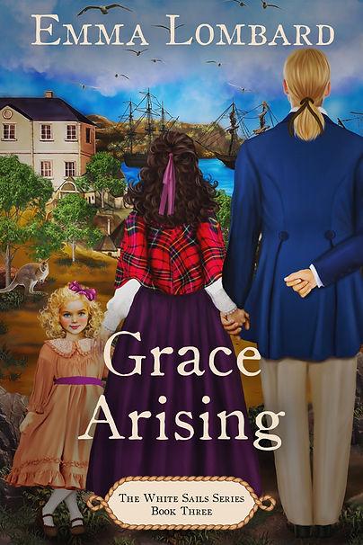 Grace Arising.jpeg