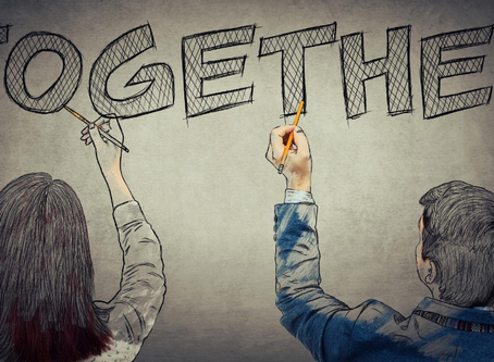 Author Collaboration: How it Works, and Does it Work?