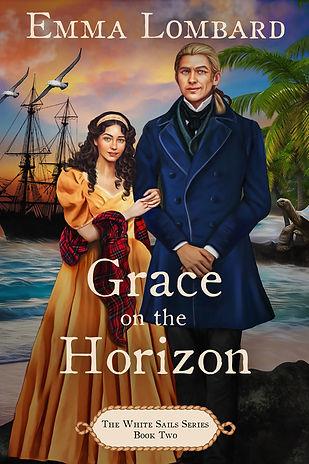 Grace on the Horizon ebook.jpeg