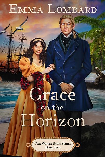 Grace on the Horizon.jpeg