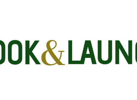 Can Indie Authors Have a Book Launch at Barnes and Noble?