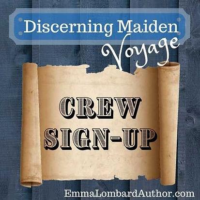 Insta Maiden Voyage (2).jpg