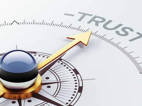 Writing and Publishing Advice—Who Do You Trust? Part 1
