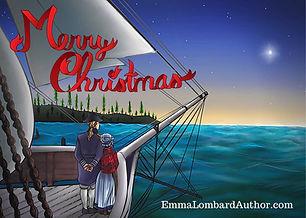 Optimised Postcard Christmas Special 202