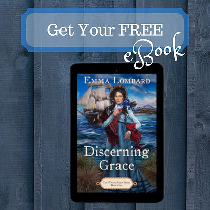 Free book newsletter subscription.jpg