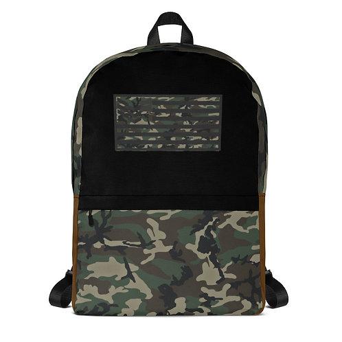 EF tac pack