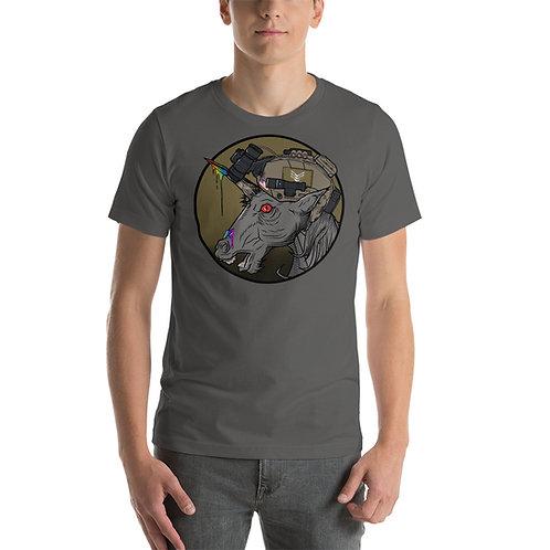battlecorn shirt