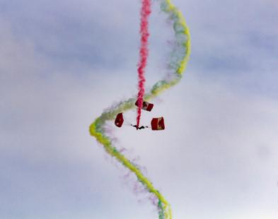 parachute 3.jpg