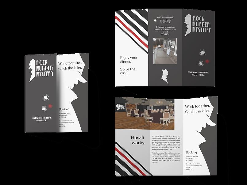 brochure transparent-min.png