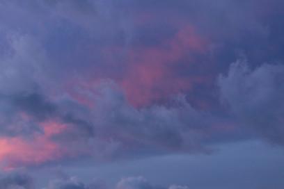 Cloudscape_5.jpg