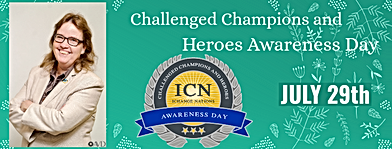 facebook-cover CCH Awareness Day.png