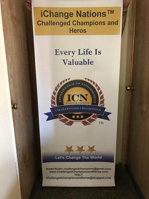 ICN/CCH Banner