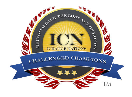ICN Challenged Champions Logo without background.PNG