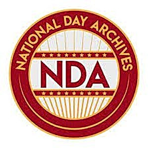 National Day Archives Logo Pic.jpeg