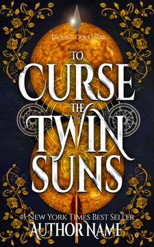 SOLD: DUOLOGY 2: TO CURSE THE TWIN SUNS.png