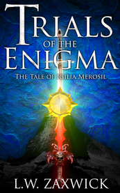 Trials of the Enigma