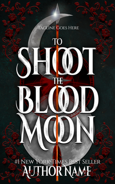SOLD: DUOLOGY 1: TO SHOOT THE BLOOD MOON.png