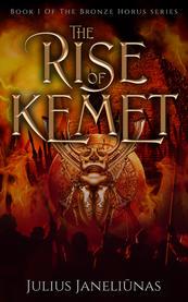 The Rise of Kemet