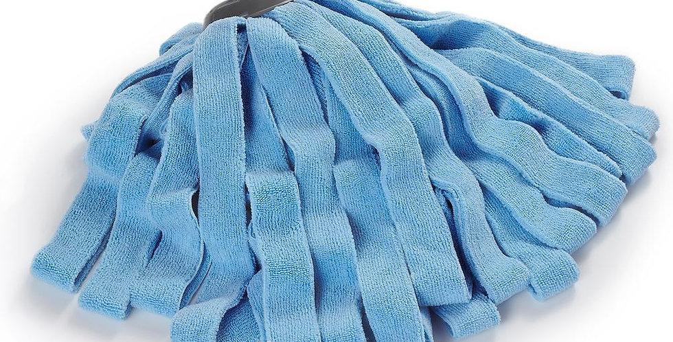 Microfiber Cloth Mop Refill