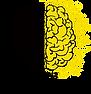 brain-2062053_1920.png