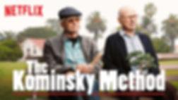 kominsky-poster.jpg