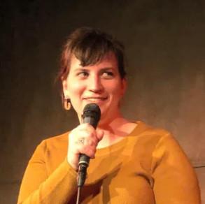 Maggie Vella