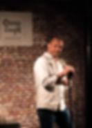 ComedyNightPrezo21.jpg
