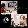 MicrosoftTeams-image (74).png