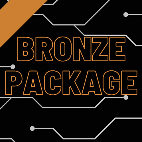 MDR Compliance App BRONZE Package