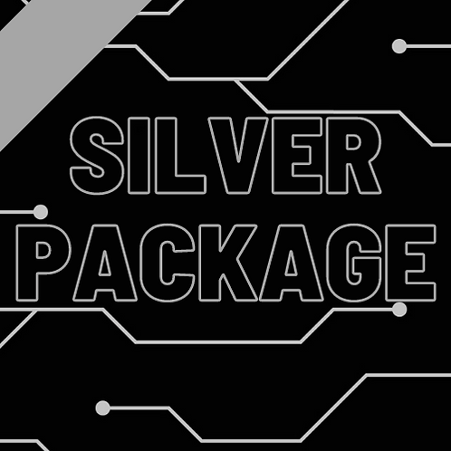 MDR Compliance App SILVER Package